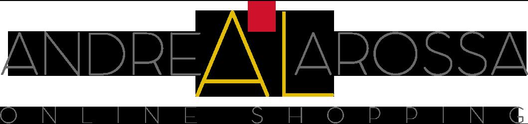 Shop Larossa
